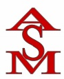 ASM Consulting, Inc.